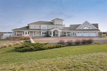 Homes for Sale in Mill River, Prince Edward Island $4,750,000