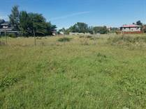 Lots and Land for Sale in Kitengela KES1,750,000