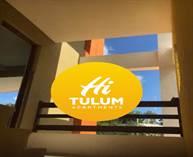 Condos for Sale in Veleta, Tulum, Quintana Roo $378,000