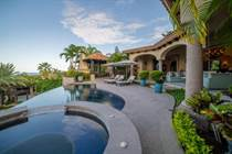 Homes for Sale in Villas del Mar, Palmilla, Baja California Sur $2,200,000