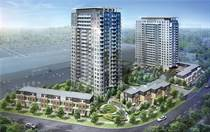 Homes for Rent/Lease in Kennedy/Sheppard, Toronto, Ontario $1,800 monthly