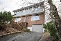 Homes for Sale in Halifax, Nova Scotia $474,888