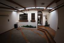 Homes for Rent/Lease in Sabana Sur, San José $980 monthly