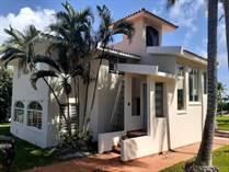 Homes for Sale in Surfside, Palmas del Mar, Puerto Rico $629,000