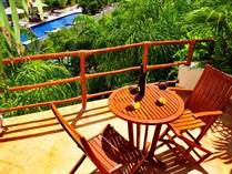 Condos for Sale in Downtown Playa del Carmen, Playa del Carmen, Quintana Roo $695,000