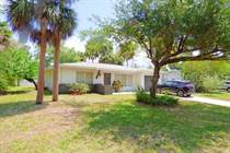 Homes for Sale in Port Charlotte, Florida $169,900