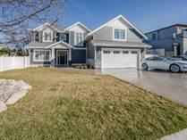 Homes for Sale in Uplands/ Redlands, Penticton, British Columbia $1,500,000