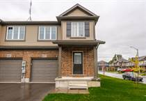 Homes for Sale in Fernwood Estates, Niagara Falls, Ontario $439,900