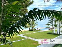 Condos for Rent/Lease in Playa Laguna , Sosua, Puerto Plata $1,600 monthly