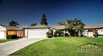 Homes for Rent/Lease in SouthWest Bakersfield, Bakersfield, California $1,450 monthly