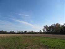 Lots and Land for Sale in Alliston, Prince Edward Island $450,000