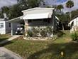 Homes for Sale in Oak Point, Titusville, Florida $32,500