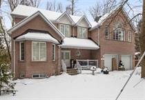 Homes for Sale in Innisfil, Ontario $879,000