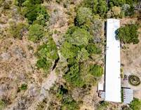 Homes for Sale in Papagayo Gulf, Guanacaste $10,000,000