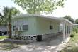 Homes for Sale in Orangewood Lakes, New Port Richey, Florida $18,500