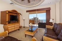 Homes for Sale in Bella Sirena, Puerto Penasco/Rocky Point, Sonora $249,899