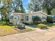 Homes Sold in Ariana Village, Lakeland, Florida $59,900