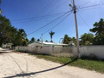 Homes for Sale in Chelem, Yucatan $159,500