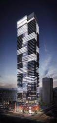 7 Grenville  Street, Suite 2613, Toronto, Ontario