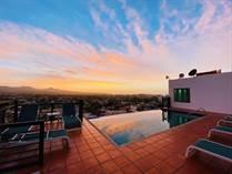 Condos for Sale in Cabo San Lucas Centro, Cabo San Lucas, Baja California Sur $199,000