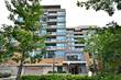 Homes for Rent/Lease in High Park/Bloor West, Toronto, Ontario $2,100 monthly
