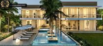 Homes for Sale in Cap Cana, La Altagracia $2,600,000