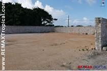Lots and Land for Sale in Friusa, Bavaro, La Altagracia $146,000