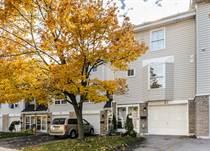 Homes Sold in Kingston/Markham, Toronto, Ontario $528,000