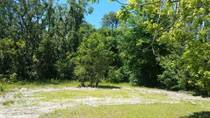 Lots and Land for Sale in Fernandina Beach, Florida $85,000