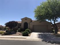 Homes for Sale in Del Webb at Rancho del Lago, Vail, Arizona $300,000