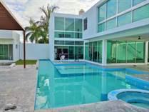 Homes for Sale in Temozon Norte, Merida, Yucatan $11,890,000