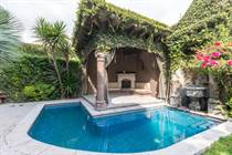 Homes for Sale in Los Frailes, San Miguel de Allende, Guanajuato $649,000