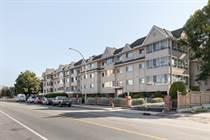 Condos for Sale in Kelowna North, Kelowna, British Columbia $362,900