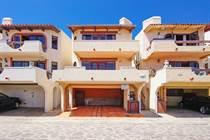 Homes for Sale in Las Gaviotas, Playas de Rosarito, Baja California $339,000