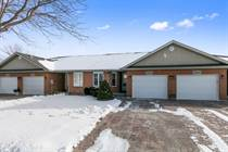 Homes Sold in East Windsor, Windsor, Ontario $349,900