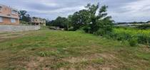 Lots and Land for Sale in Miradero, Cabo Rojo, Puerto Rico $65,000