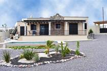 Homes for Sale in El Centenario, Baja California Sur $227,500
