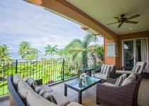 Homes for Sale in Los Suenos, Herradura, Puntarenas $690,000