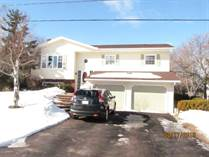 Homes for Sale in Southport, Stratford, Prince Edward Island $318,800
