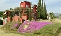 Homes for Sale in Lomitas, Ensenada, Baja California $39,000