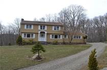 Homes for Rent/Lease in Bedford, New York $3,750 monthly