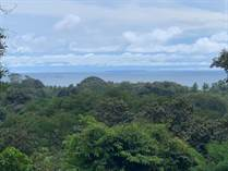 Lots and Land for Sale in Uvita, Puntarenas $295,000