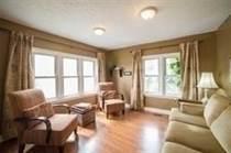 Commercial Real Estate for Sale in Halton Hills, Ontario $1,050,000