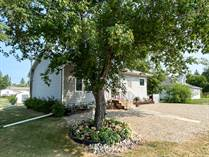 Homes Sold in Sandy Lake, Manitoba $124,900