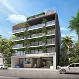 Homes for Sale in Menesse, Playa del Carmen, Quintana Roo $160,000