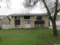 Homes for Sale in Glencairn, Regina, Saskatchewan $287,000