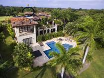 Homes for Sale in Hacienda Pinilla, Guanacaste $1,175,000
