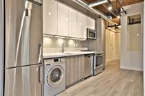 Commercial Real Estate for Rent/Lease in Toronto, Ontario $2,995 monthly
