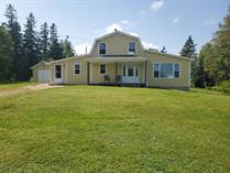 Homes for Sale in Pleasant Grove, Prince Edward Island $199,900