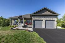 Homes Sold in Beckwith Township, Beckwith, Ontario $659,900